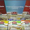 馬玉山-香醇牛奶燕麥片6種口味-1.jpg