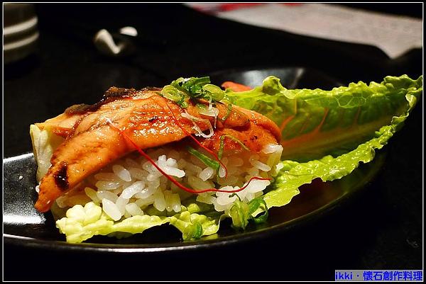 炙燒鰻魚手捲.jpg