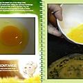 來顆蛋,讓青蔥蛋餅的營養加分.jpg