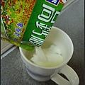 入水即化的奶粉....jpg