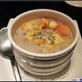 蟹肉磨菇濃湯.jpg