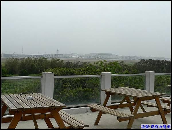 天候不佳...霧裡看飛機....jpg