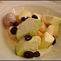 水果沙拉.jpg