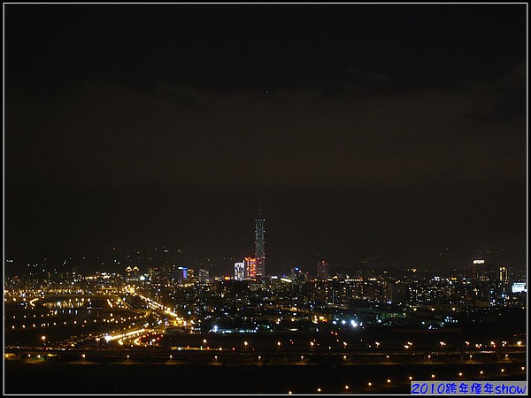 台北的夜景,很吸引人.jpg