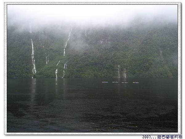 蒂阿瑙-道佛峽灣,瀑布超多.jpg