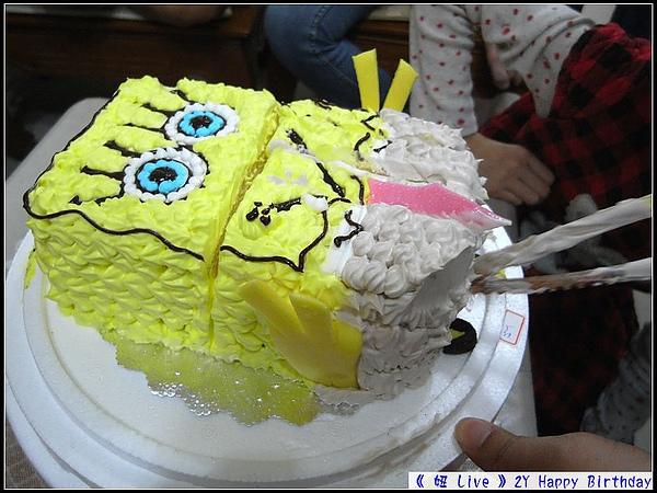 切蛋糕囉.jpg