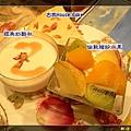 上層介紹.jpg