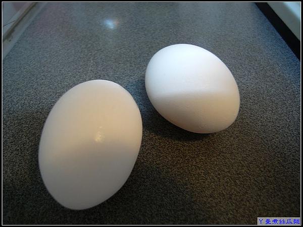 煮麵不可或缺的好東西--雞蛋.jpg