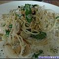 海膽蟹肉奶油義大利麵.jpg