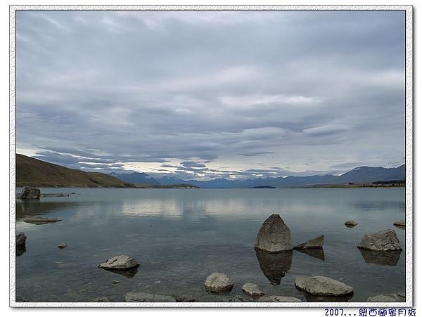 蒂卡波湖-乾淨見底-2.jpg