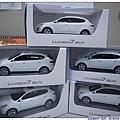 Luxgen7 SUV開箱照-同事一次買5台.jpg