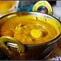 北印度椰漿雞肉咖哩.jpg