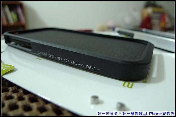 限量款-AR15-V.jpg