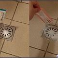 隔壁的排水管也一起來清洗吧!.jpg