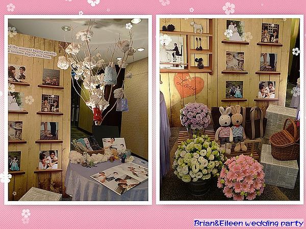 包包及兔兔全都手巧的新娘手工製品.jpg