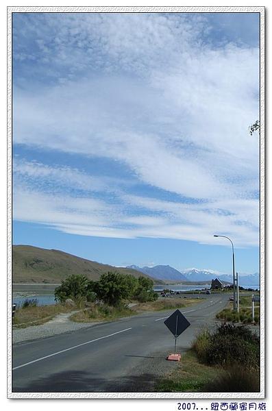 蒂卡波湖-那座小房屋就是目的地.jpg