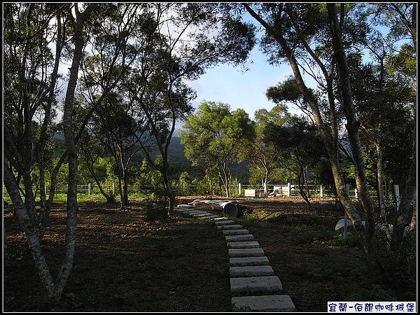 石頭步道.jpg