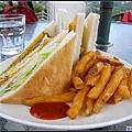 菲力牛排三明治.jpg