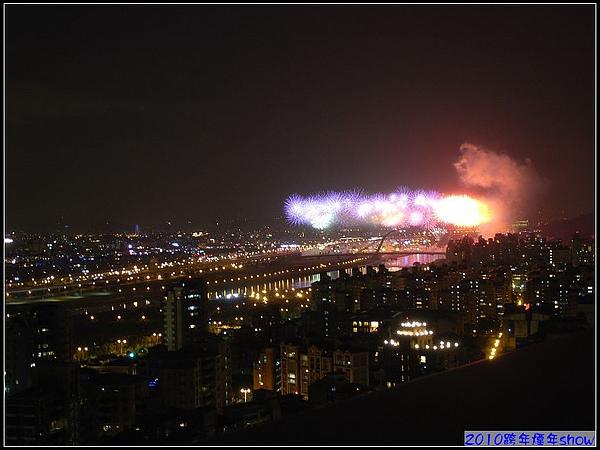2010跨年煙火-大佳河濱公園.jpg