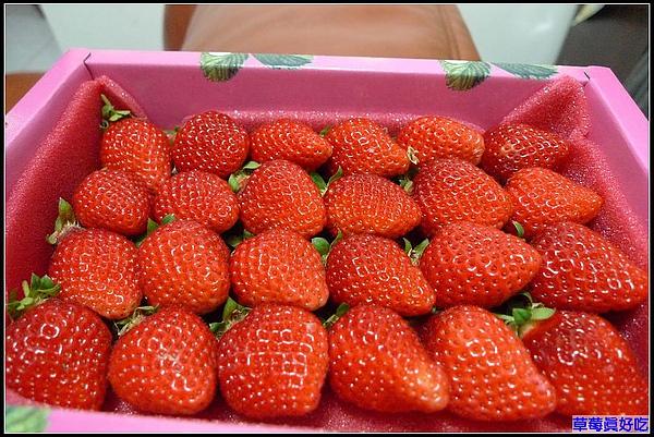 有草莓香,口水都快流出來了~.jpg