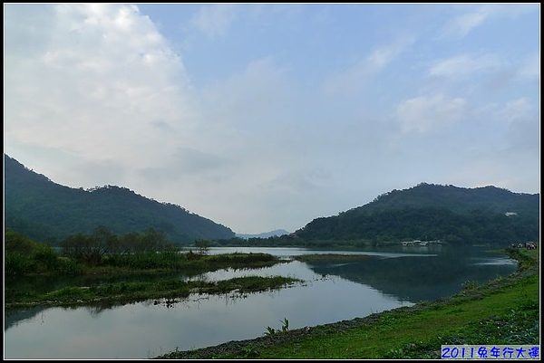 美麗的山水畫.jpg