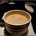 日式明蝦海鮮湯.jpg