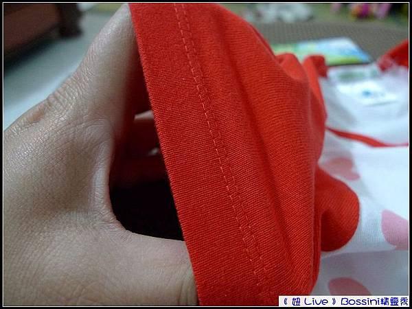 袖口材質彈性舒適.jpg