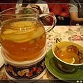 姐丫-玫瑰多酚水果茶.jpg
