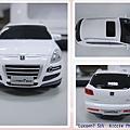 Luxgen7 SUV開箱照-2.jpg