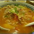 蕃茄豬肉片拉麵.jpg