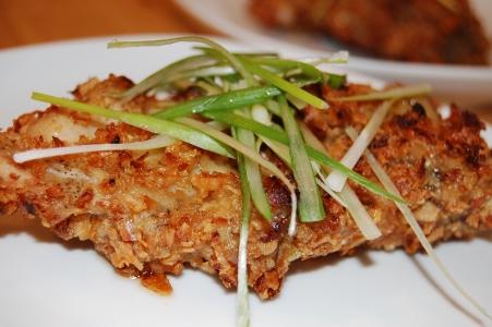 chicken chop & Mashuroom 005.jpg