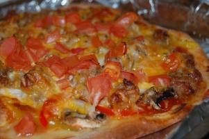 pizza 004.JPG