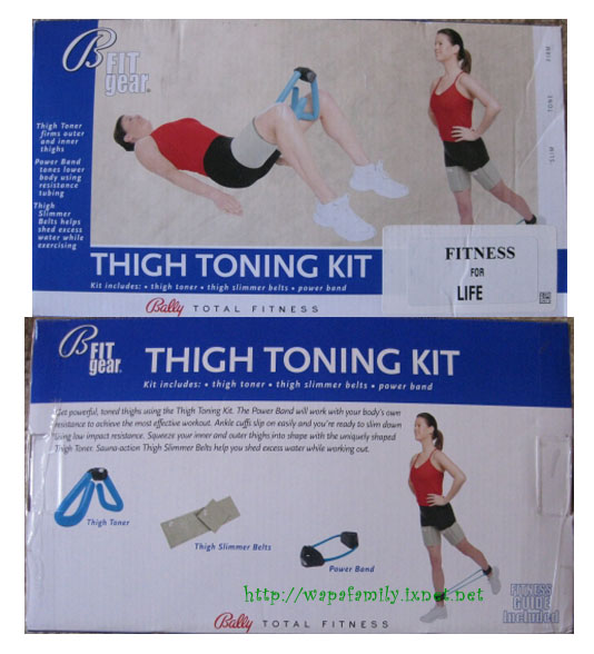 Thigh Toning Kit Box.jpg