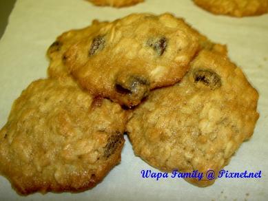 Cookie 025.jpg