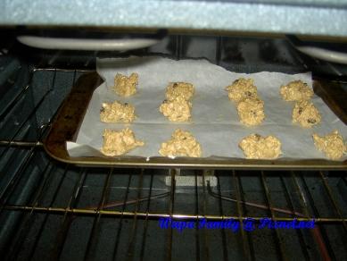 Cookie 013.jpg