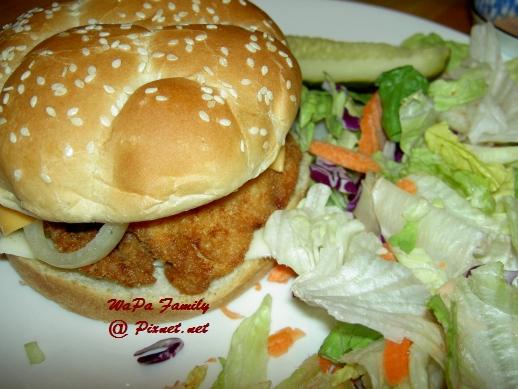 Chicken Dinner003.jpg