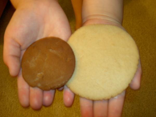 Cookie 018.JPG