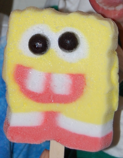 SpongeBob Ice Cream 006.jpg