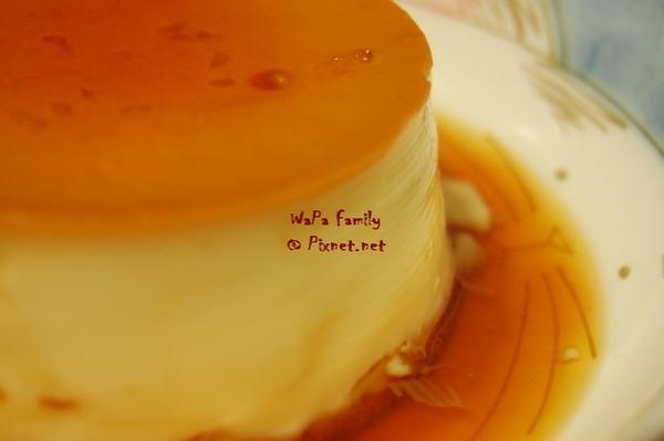 Pudding 005.jpg