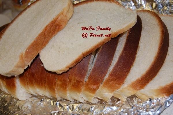 Toast 010.jpg