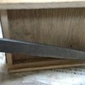 銼刀盒po3.jpg