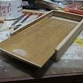 銼刀盒po4.jpg