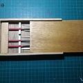 銼刀盒po6.jpg