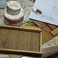 銼刀盒po2.jpg