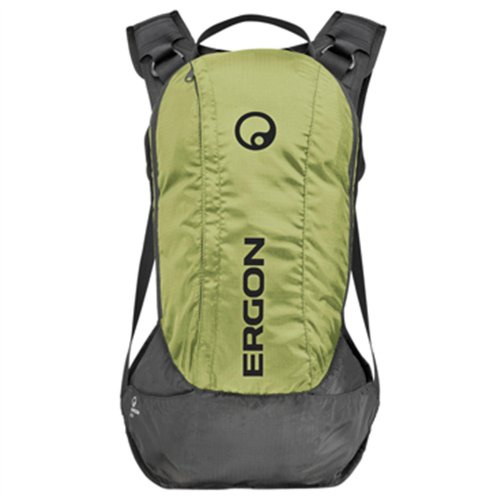 Ergon-BX2-Backpack-Large-95L-0-0