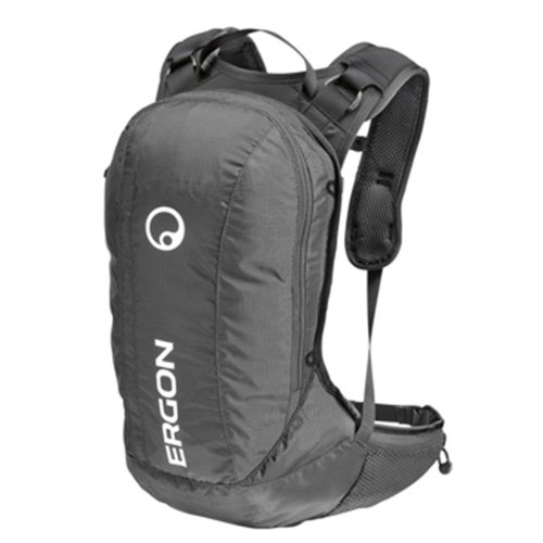 Ergon-BX2-Backpack-Large-95L-0