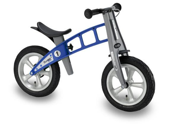 street-blue-brake