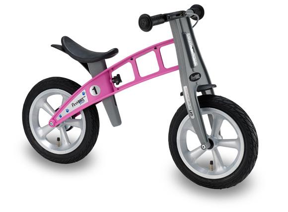 street-pink-brake