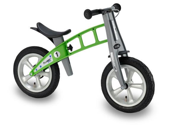 street-green-brake
