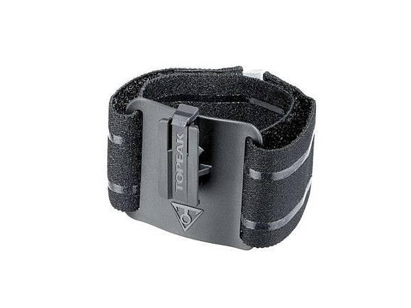 product-ridecase-ridecase-armband-ridecase-armband-54b11a74a10b02e8a09635b62f3e3894-670
